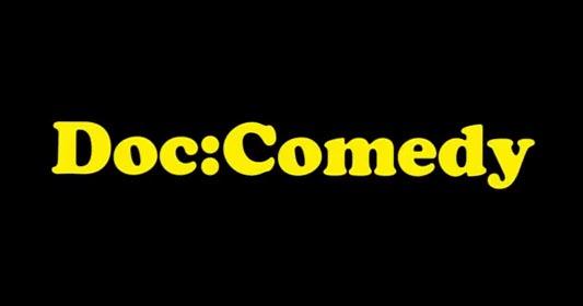 DocComedy Trailer